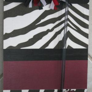 My clipboard