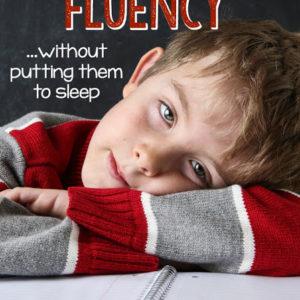 Build Math Fact Fluency the FUN Way!